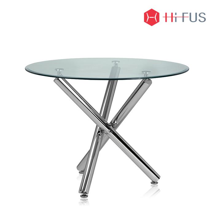 HFT-3858,3859,3850 벅스(투명)테이블