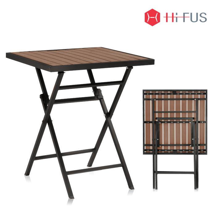 HFT-5706 스위치 폴딩 테이블