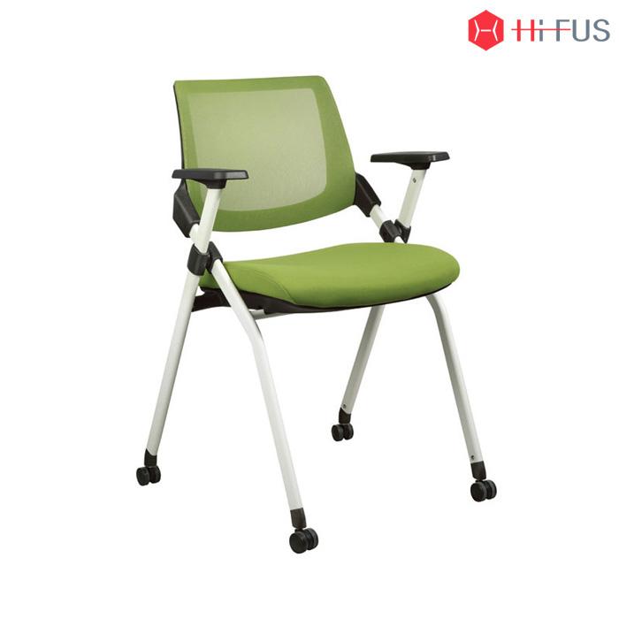 하이퍼스 CK-5016 엑스코 메쉬 의자