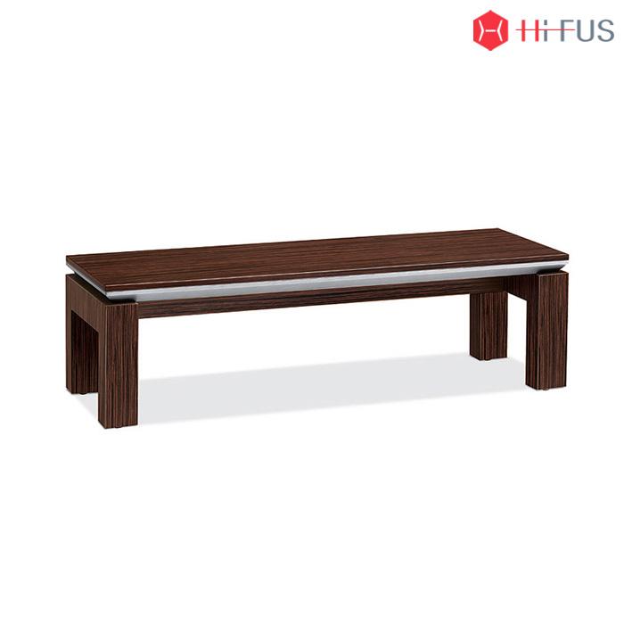EST-1203 흑단 소파 탁자