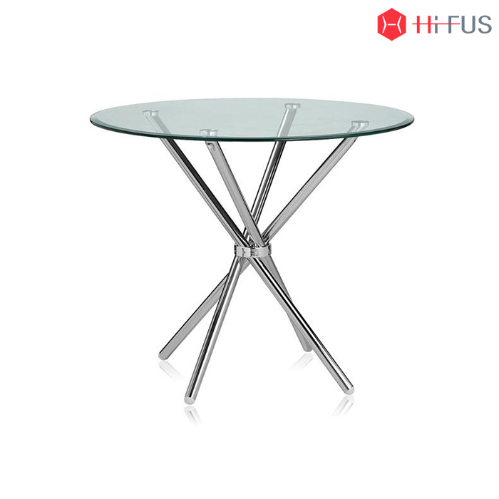 HFT-3828,3829 스타(투명)테이블