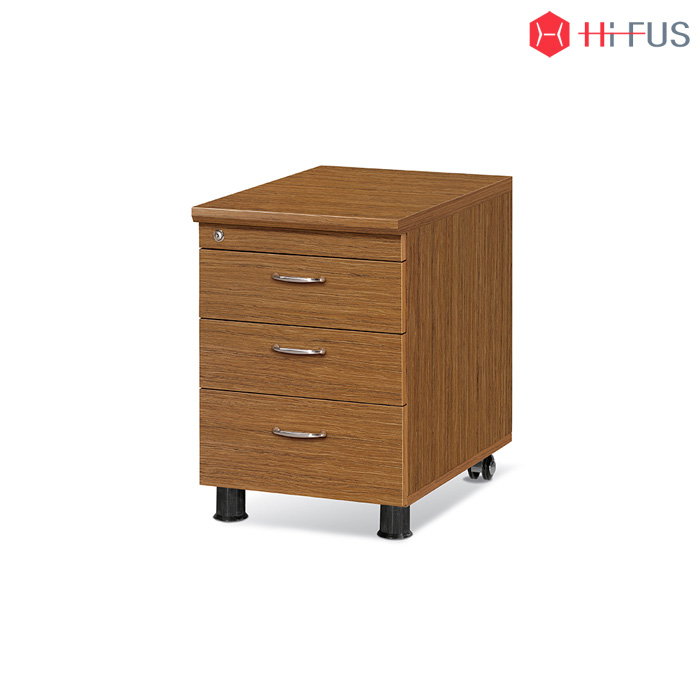 TPD-3003 이동 서랍/사무용 서랍장 개인 수납장 책상