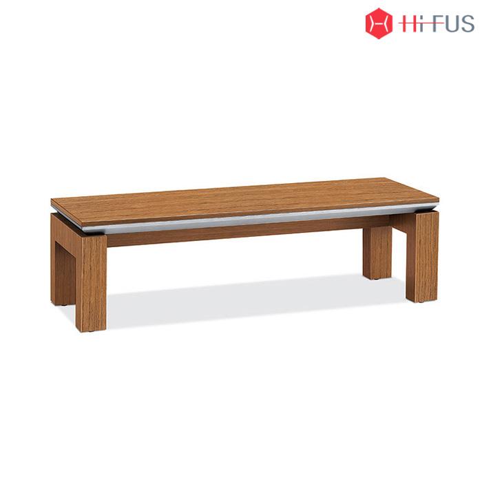 TST-1203 티크 소파 탁자