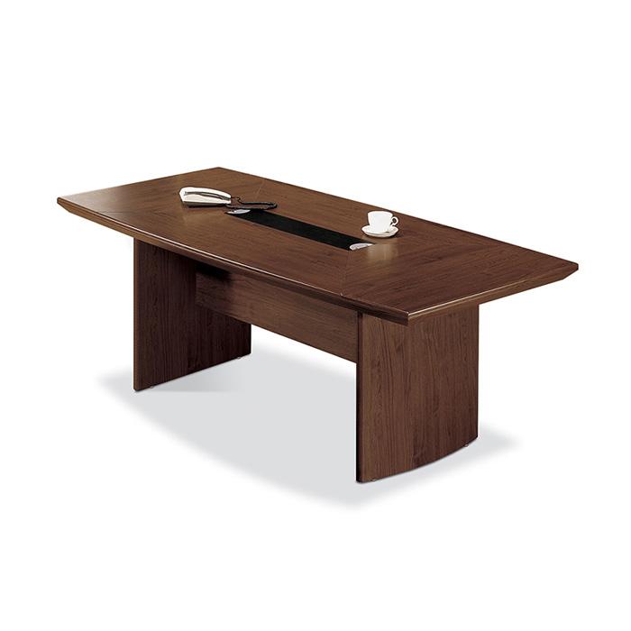 WNT-103 회의용 탁자