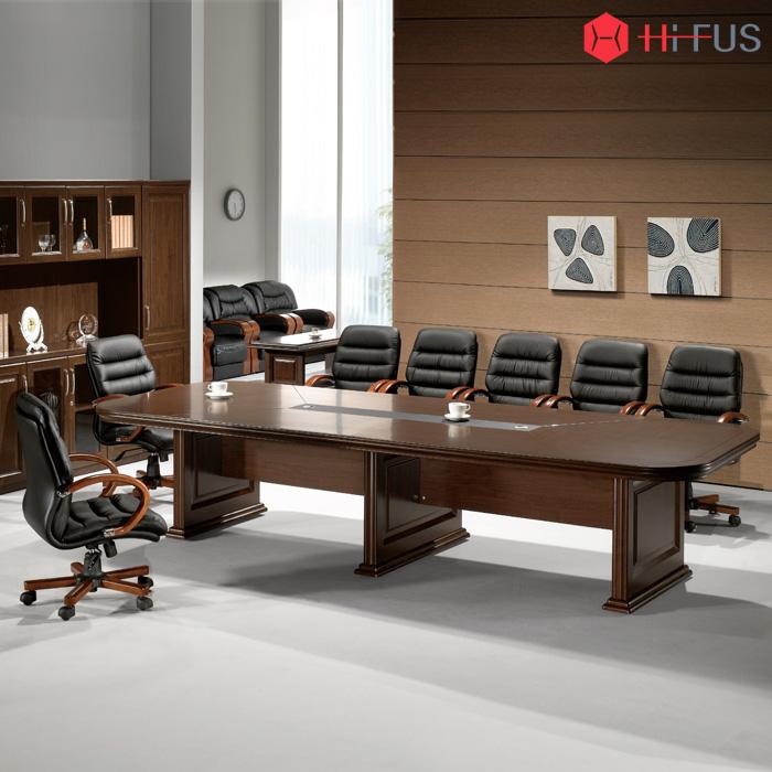 WNT-204 회의용 탁자