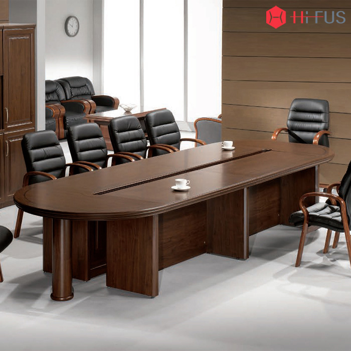 WNT 연결식(조합형) 회의용 탁자 (-자형A)