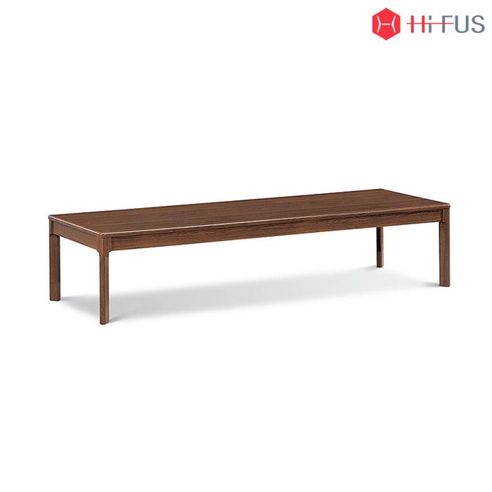 WST-1200 월낫 소파 탁자