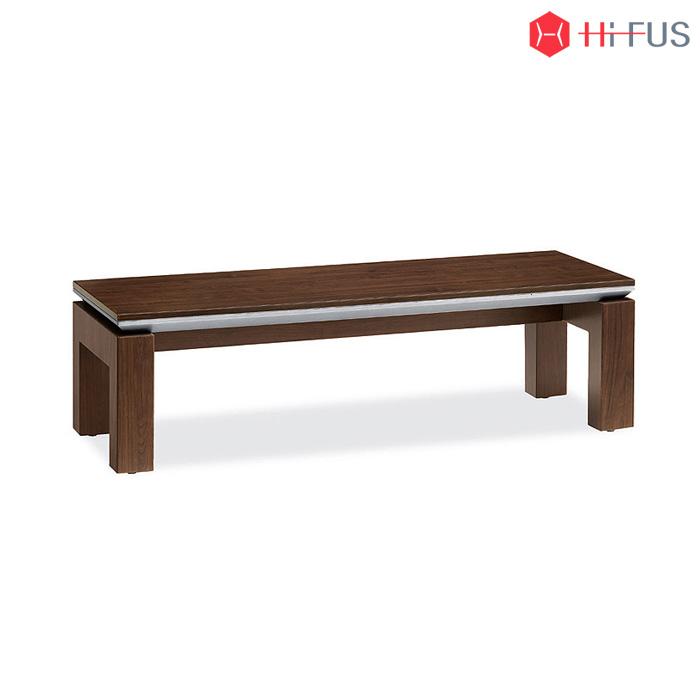 WST-1203 월낫 소파 탁자