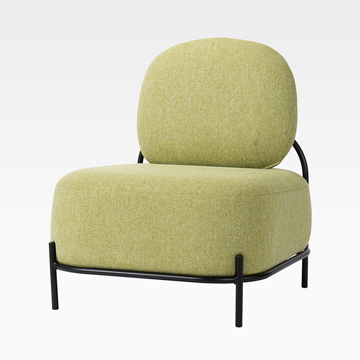PDFS-001/인테리어 소파 의자 1인용 디자인 쇼파 체어