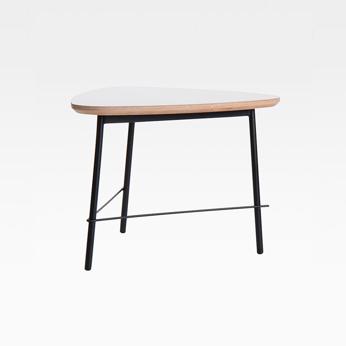 PDT-001/목재 테이블 카페 인테리어 식당 식탁 가정