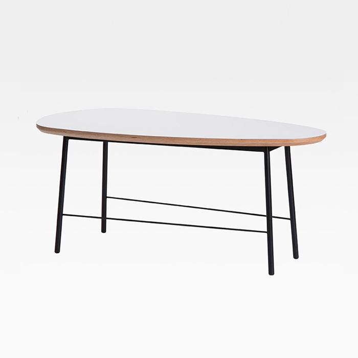 PDT-002/목재 테이블 카페 인테리어 식당 식탁 가정