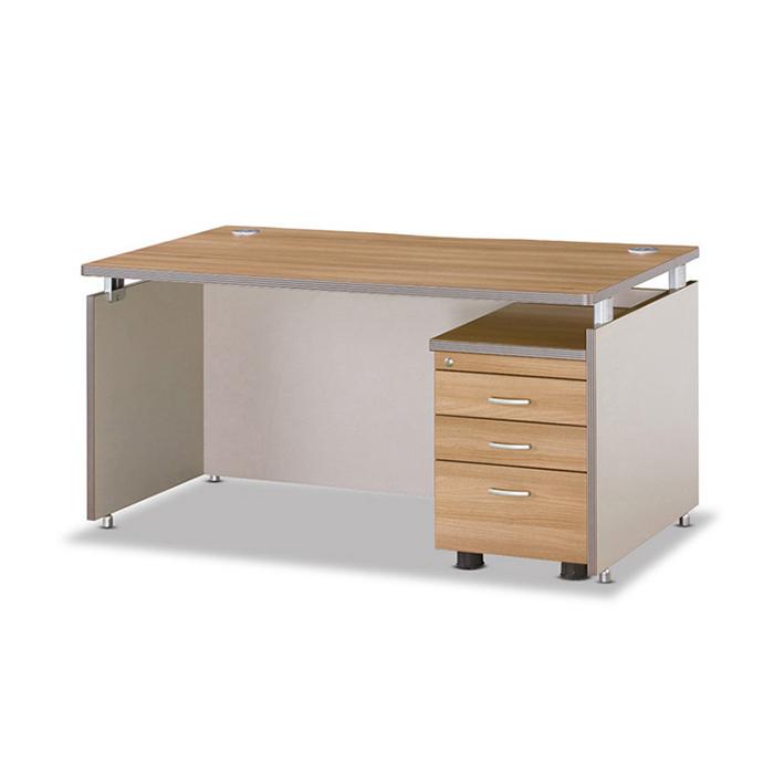 유퍼스 탑형 책상/ 사무용 컴퓨터 테이블 사무실 가구