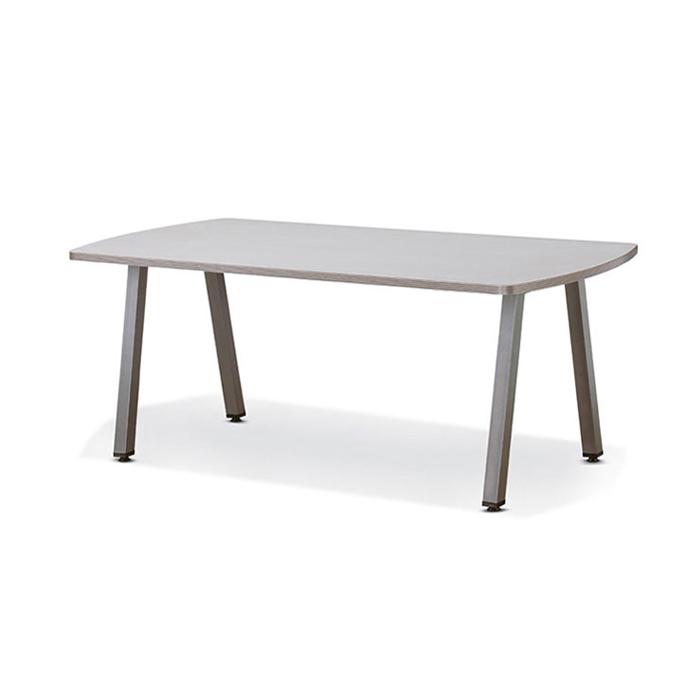 유퍼스 회의용 테이블(말굽형)