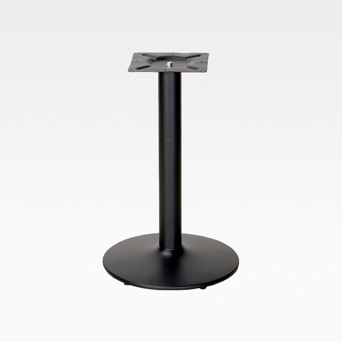 PIT-711 테이블 철재다리