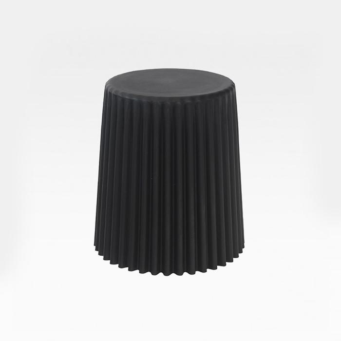 ZAL-407 플라스틱 컵 스툴