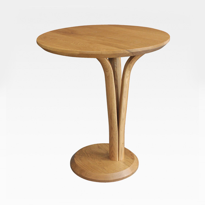 ZAT 오크브랜치 오크목 테이블 25T